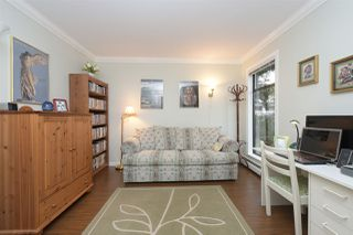 """Photo 16: 202 225 MOWAT Street in New Westminster: Uptown NW Condo for sale in """"THE WINDSOR"""" : MLS®# R2446484"""