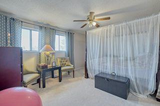Photo 14: 679 LEE_RIDGE Road in Edmonton: Zone 29 House for sale : MLS®# E4194807