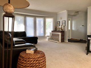 Photo 4: 679 LEE_RIDGE Road in Edmonton: Zone 29 House for sale : MLS®# E4194807