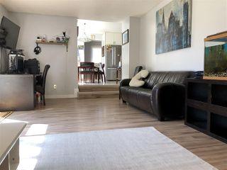 Photo 13: 679 LEE_RIDGE Road in Edmonton: Zone 29 House for sale : MLS®# E4194807