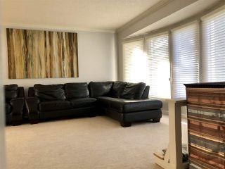Photo 6: 679 LEE_RIDGE Road in Edmonton: Zone 29 House for sale : MLS®# E4194807