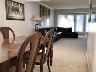 Photo 8: 679 LEE_RIDGE Road in Edmonton: Zone 29 House for sale : MLS®# E4194807