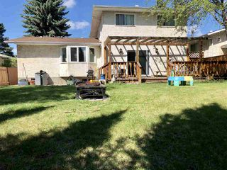 Photo 27: 679 LEE_RIDGE Road in Edmonton: Zone 29 House for sale : MLS®# E4194807