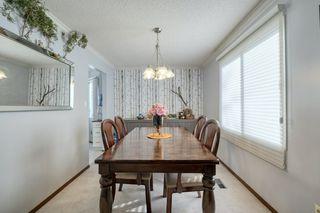 Photo 7: 679 LEE_RIDGE Road in Edmonton: Zone 29 House for sale : MLS®# E4194807
