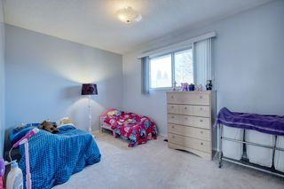 Photo 16: 679 LEE_RIDGE Road in Edmonton: Zone 29 House for sale : MLS®# E4194807