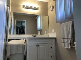 Photo 15: 679 LEE_RIDGE Road in Edmonton: Zone 29 House for sale : MLS®# E4194807