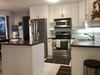 Photo 10: 679 LEE_RIDGE Road in Edmonton: Zone 29 House for sale : MLS®# E4194807