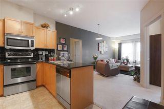 Photo 2: 5504 11811 LAKE FRASER Drive SE in Calgary: Lake Bonavista Apartment for sale : MLS®# C4299341