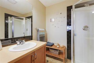 Photo 15: 5504 11811 LAKE FRASER Drive SE in Calgary: Lake Bonavista Apartment for sale : MLS®# C4299341