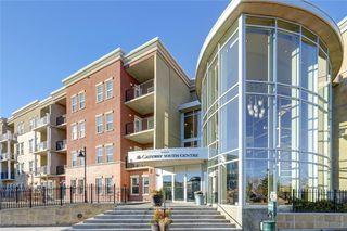 Photo 1: 5504 11811 LAKE FRASER Drive SE in Calgary: Lake Bonavista Apartment for sale : MLS®# C4299341