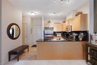 Photo 9: 5504 11811 LAKE FRASER Drive SE in Calgary: Lake Bonavista Apartment for sale : MLS®# C4299341