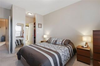 Photo 13: 5504 11811 LAKE FRASER Drive SE in Calgary: Lake Bonavista Apartment for sale : MLS®# C4299341