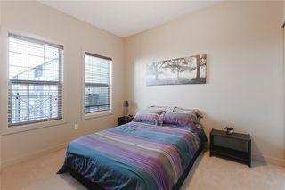 Photo 17: 5504 11811 LAKE FRASER Drive SE in Calgary: Lake Bonavista Apartment for sale : MLS®# C4299341