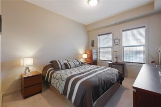 Photo 12: 5504 11811 LAKE FRASER Drive SE in Calgary: Lake Bonavista Apartment for sale : MLS®# C4299341