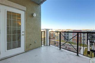 Photo 20: 5504 11811 LAKE FRASER Drive SE in Calgary: Lake Bonavista Apartment for sale : MLS®# C4299341