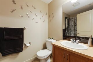 Photo 18: 5504 11811 LAKE FRASER Drive SE in Calgary: Lake Bonavista Apartment for sale : MLS®# C4299341