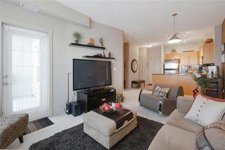 Photo 6: 5504 11811 LAKE FRASER Drive SE in Calgary: Lake Bonavista Apartment for sale : MLS®# C4299341