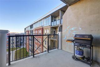 Photo 21: 5504 11811 LAKE FRASER Drive SE in Calgary: Lake Bonavista Apartment for sale : MLS®# C4299341
