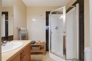 Photo 14: 5504 11811 LAKE FRASER Drive SE in Calgary: Lake Bonavista Apartment for sale : MLS®# C4299341