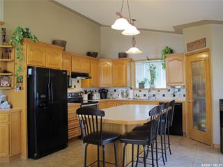 Photo 6: 408 1st Street in Lampman: Residential for sale : MLS®# SK810899