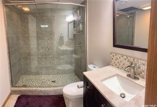Photo 27: 408 1st Street in Lampman: Residential for sale : MLS®# SK810899