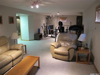 Photo 29: 408 1st Street in Lampman: Residential for sale : MLS®# SK810899