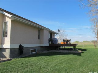 Photo 36: 408 1st Street in Lampman: Residential for sale : MLS®# SK810899