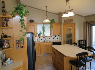Photo 8: 408 1st Street in Lampman: Residential for sale : MLS®# SK810899