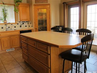 Photo 9: 408 1st Street in Lampman: Residential for sale : MLS®# SK810899