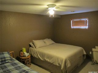 Photo 26: 408 1st Street in Lampman: Residential for sale : MLS®# SK810899