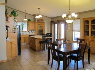 Photo 5: 408 1st Street in Lampman: Residential for sale : MLS®# SK810899