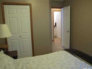 Photo 20: 408 1st Street in Lampman: Residential for sale : MLS®# SK810899