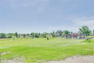 Photo 49: 3306 28 Avenue SW in Calgary: Killarney/Glengarry Semi Detached for sale : MLS®# C4300256