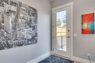 Photo 25: 3306 28 Avenue SW in Calgary: Killarney/Glengarry Semi Detached for sale : MLS®# C4300256