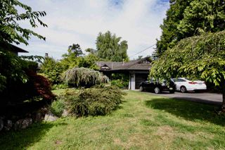 "Photo 32: 69 ENGLISH BLUFF Road in Delta: English Bluff House for sale in ""ENGLISH BLUFF"" (Tsawwassen)  : MLS®# R2465259"