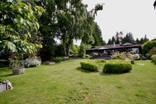 "Photo 38: 69 ENGLISH BLUFF Road in Delta: English Bluff House for sale in ""ENGLISH BLUFF"" (Tsawwassen)  : MLS®# R2465259"