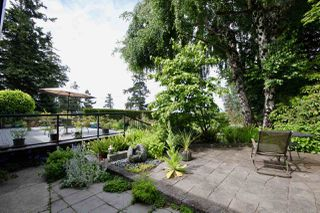 "Photo 30: 69 ENGLISH BLUFF Road in Delta: English Bluff House for sale in ""ENGLISH BLUFF"" (Tsawwassen)  : MLS®# R2465259"