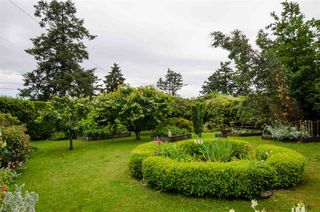 "Photo 28: 69 ENGLISH BLUFF Road in Delta: English Bluff House for sale in ""ENGLISH BLUFF"" (Tsawwassen)  : MLS®# R2465259"