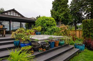 "Photo 25: 69 ENGLISH BLUFF Road in Delta: English Bluff House for sale in ""ENGLISH BLUFF"" (Tsawwassen)  : MLS®# R2465259"