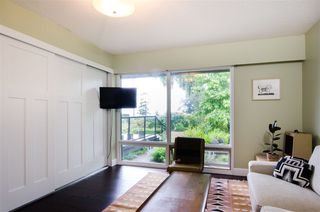 "Photo 15: 69 ENGLISH BLUFF Road in Delta: English Bluff House for sale in ""ENGLISH BLUFF"" (Tsawwassen)  : MLS®# R2465259"
