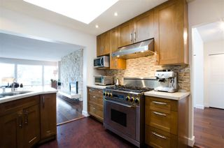 "Photo 10: 69 ENGLISH BLUFF Road in Delta: English Bluff House for sale in ""ENGLISH BLUFF"" (Tsawwassen)  : MLS®# R2465259"