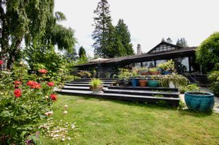 "Photo 36: 69 ENGLISH BLUFF Road in Delta: English Bluff House for sale in ""ENGLISH BLUFF"" (Tsawwassen)  : MLS®# R2465259"