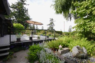 "Photo 33: 69 ENGLISH BLUFF Road in Delta: English Bluff House for sale in ""ENGLISH BLUFF"" (Tsawwassen)  : MLS®# R2465259"