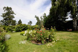 "Photo 35: 69 ENGLISH BLUFF Road in Delta: English Bluff House for sale in ""ENGLISH BLUFF"" (Tsawwassen)  : MLS®# R2465259"