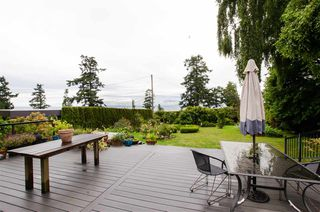 "Photo 23: 69 ENGLISH BLUFF Road in Delta: English Bluff House for sale in ""ENGLISH BLUFF"" (Tsawwassen)  : MLS®# R2465259"