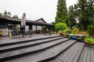 "Photo 24: 69 ENGLISH BLUFF Road in Delta: English Bluff House for sale in ""ENGLISH BLUFF"" (Tsawwassen)  : MLS®# R2465259"
