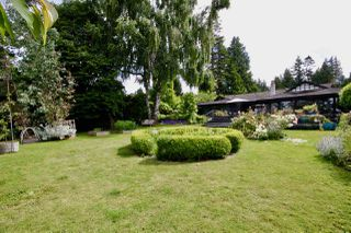 "Photo 37: 69 ENGLISH BLUFF Road in Delta: English Bluff House for sale in ""ENGLISH BLUFF"" (Tsawwassen)  : MLS®# R2465259"