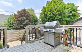 Photo 25: 20 Galbraith Avenue in Toronto: O'Connor-Parkview House (2-Storey) for sale (Toronto E03)  : MLS®# E4796671