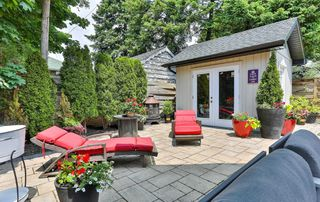 Photo 30: 20 Galbraith Avenue in Toronto: O'Connor-Parkview House (2-Storey) for sale (Toronto E03)  : MLS®# E4796671