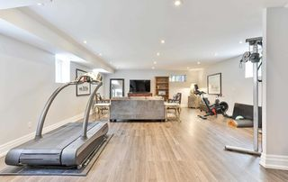 Photo 23: 20 Galbraith Avenue in Toronto: O'Connor-Parkview House (2-Storey) for sale (Toronto E03)  : MLS®# E4796671